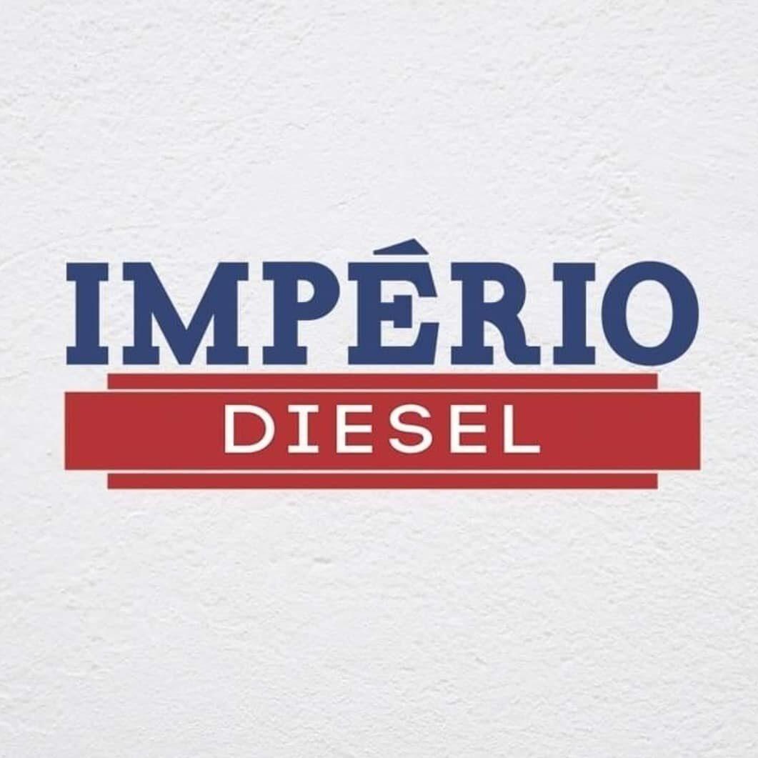 Imperio Diesel